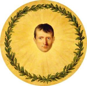 Napoléon Bonaparte (1769–1821)