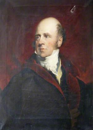 John Russell (1766–1839), 6th Duke of Bedford