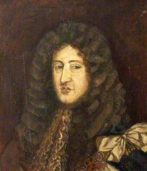 Henry Somerset (1629–1700), 1st Duke of Beaufort