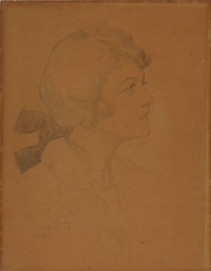 Megan Lloyd-George (1902–1966)