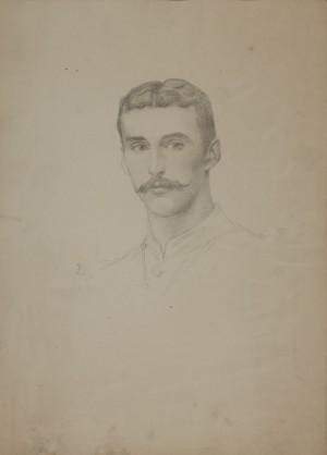 Sir Gerald Portal (1858–1894), KC MA, Member of Lord Portal's Family