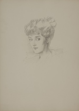 The Countess of Westmoreland (1871–1910)