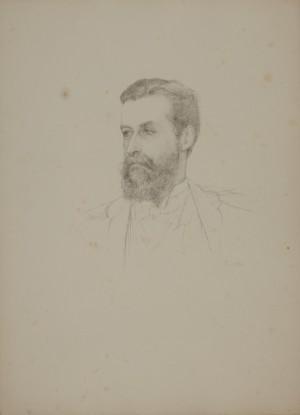 Lord Rowton (1838–1903), KCVO, CB