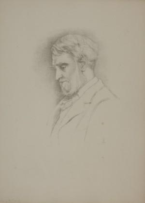 John, 7th Duke of Rutland (1818–1906)