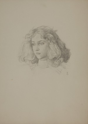 Miss Astor, now Mrs Spender Clay (1880–1972)