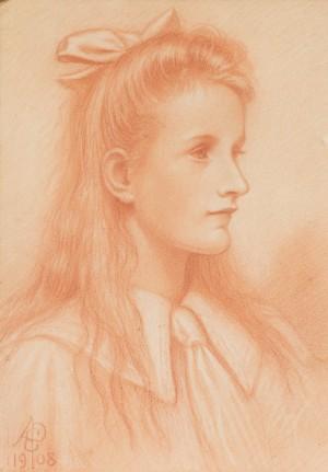 Margaret Thom