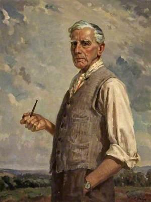 W. L. Bradbury