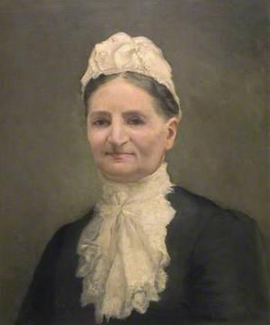 Caroline Ellen Suttill (1825–1896)