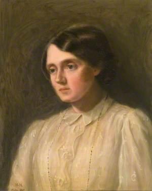 Florence Emily Hardy (1879–1937)