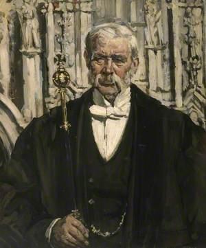 Frank James Shitler (1850–1920)