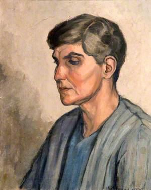 Philippa Powys (1883–1963)