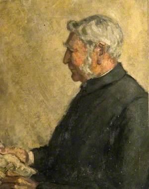Charles Francis Powys (1843–1923)