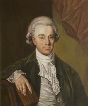 George Garland (1753–1825)
