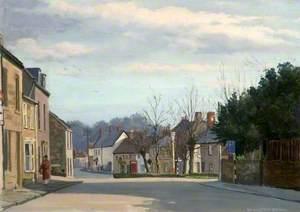 Newlands, Sherborne, Dorset