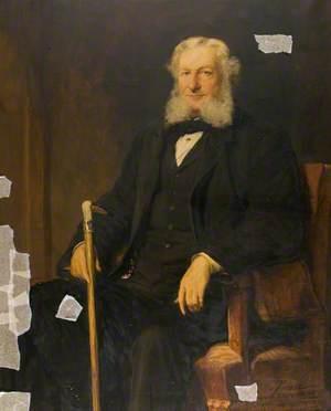 Thomas H. Cox (1818–1892)