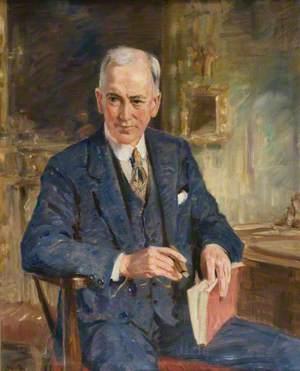 Andrew G. Kidd (1866–1950)