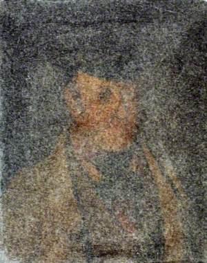 James Thomson (1792–1864), Historian