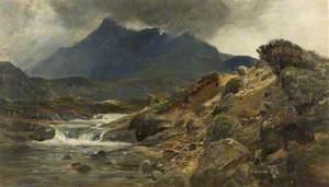 In Skye