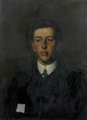John Bulloch Souter (1890–1972)