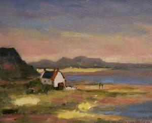 Evening, Skye