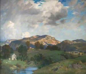 Westmorland Fells