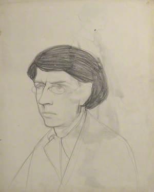 David Foggie (1878–1948)