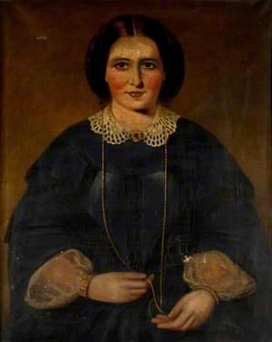 Euphemia Douglas (1840–1925)