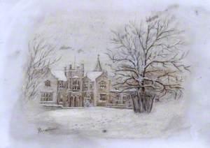 Pierremont, Darlington, County Durham