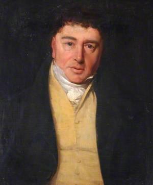 John Peacock (1761–1841)
