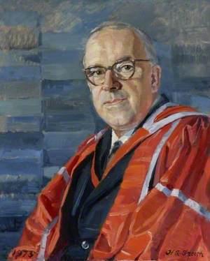 Dr W. A. Prowse