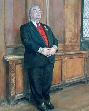John Atkin