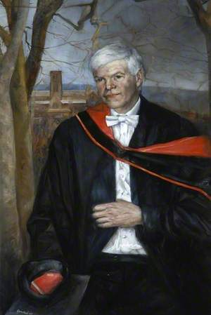 Martyn Chamberlain