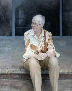 Professor Jane Taylor