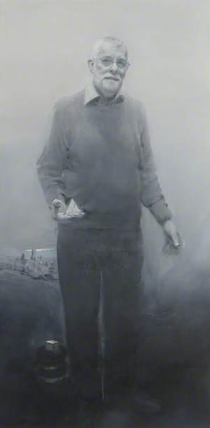Nigel Martin