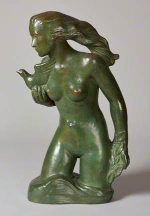Prayer to Aphrodite