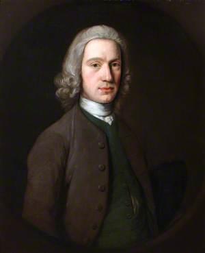 Andrew Bell (1726–1809)
