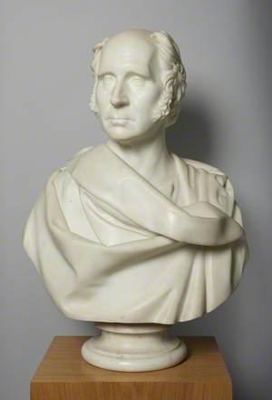Thomas Charles Hope (1766–1844)