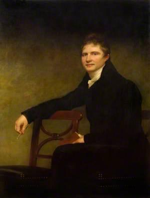 Thomas Brown (1778–1820)