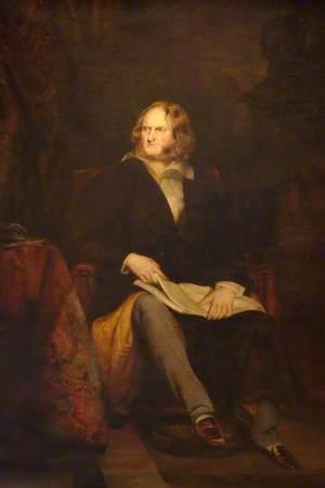 John Wilson (1785–1854)
