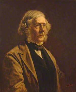 Andrew Vans Dunlop (1805–1880)