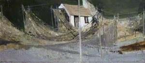 Fishing Nets No. 1