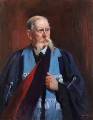 William Guy (1859–1950)