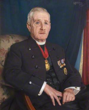 John Baillie (1886–1960)