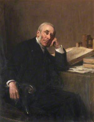 Andrew Bruce Davidson (1831–1902)