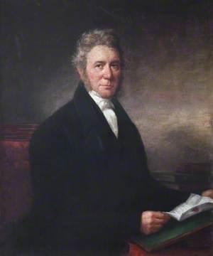 William Dick (1793–1866)