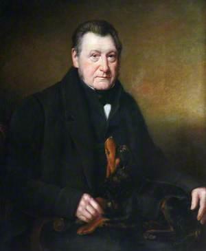 John Dick (c.1769–1844)