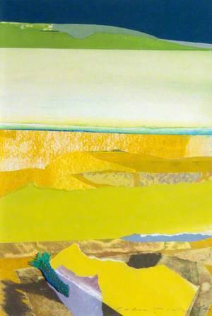 Iona Sands