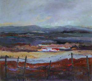 Crowfields, Dunning