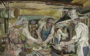 'Summer 1958'