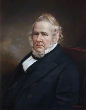 Thomas Murray (1792–1872)